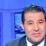 وسام السعيدي : رؤوف خلف الله سيُقاضي محامي سليم الرياحي