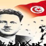 في ذكرى اغتيال حشاد : النهضة تدعو لإعلاء المصلحة العامة وتغليب الحوار