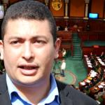 إياد الدّهماني: رضا شلغوم لم يتعرّض لأية ضغوطات لتمرير قانون المالية