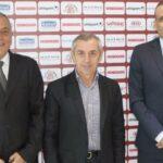 المنتخب الوطني : جيراس يتحدّث عن الأهداف.. والجريء يكشف عن مستقبل الكنزاري والعقبي
