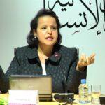 """الدكتورة ناجية الوريمّي لـ""""الشارع المغاربي"""": """"الإسراء والمعراج"""" حَدَثَ في المنام وليس في اليقظة"""