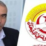 اليعقوبي: استقالة جماعية لمديري إعداديات ومعاهد سيدي بوزيد