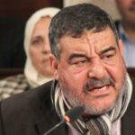 محمد بن سالم: لن نُصوّت لحذف صندوق الكرامة