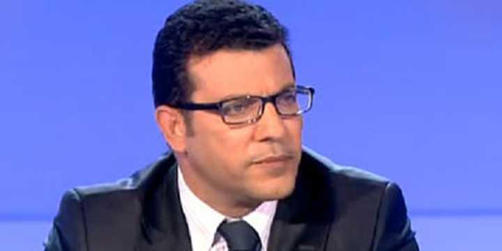 المنجي الرحوي: إرساء المحكمة الدستورية العام القادم صعب