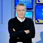 الجربوعي : هيئة الانتخابات وافقت مبدئيا على منح نبيل القروي حق اجراء حوار تلفزي