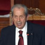 في ذكرى الثّورة: رئيس البرلمان يُحيّي أهالي سيدي بوزيد