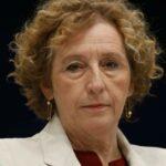 """وصفت الوضع الاجتماعي بـ""""المُلحّ"""": وزيرة العمل الفرنسية تدعو المؤسسات للترفيع في الأجور"""