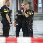 بين هولندا وألمانيا: إيقاف 5 أشخاص خطّطوا لهجمات إرهابية