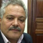 نائب عن الجبهة: الحكومة قد تضخ أموالا كبيرة لإفساد الاحتجاجات