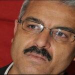 سمير الشفّي : الاتحاد يتصدّى وحده لأجندات حكومة اليمين المتوحشّ