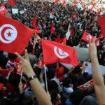 منتدى الحقوق الاقتصادية والاجتماعية: مُتخوّفون من دخول تونس في دوامة صراعات وعنف