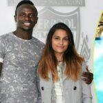 """نجوم ليفربول في سوسة بمناسبة زواج """"ماني"""" من تونسية"""