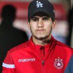 عمر زكري يطير إلى الدوري السعودي
