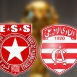 الفيفا يكشف عن عائدات الأندية التونسية من المونديال الروسي