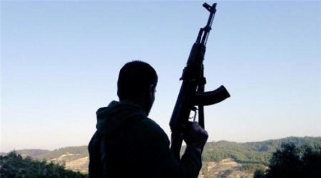أمريكا تُحذّر رعاياها من عمليات إرهابية مُحتملة في تونس