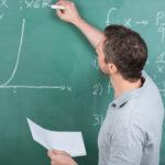وزارة التربية: لا تراجع عن قرار منع أساتذة القطاع العام من التدريس بالمؤسسات الخاصة
