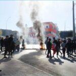نقابة التعليم الأساسي بتالة تتهم الأمن بتنفيذ اعتقالات عشوائية في صفوف التلاميذ