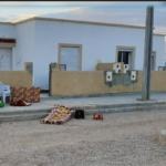 اتّهم العُمدة: لائحة لوم ضدّ رئيس بلدية النفيضة بتهمة استيلاء أقاربه على مساكن