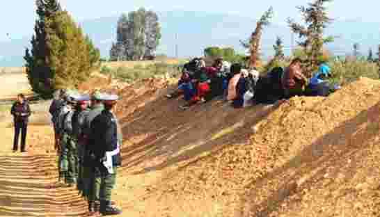 رحّلت إرهابيين تسلّلوا إليها: الجزائر تُحذّر من مؤامرة إقليمية تُحاك ضدّها