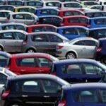 وزارة التجارة تصدر بلاغا حول السيارات الشعبية