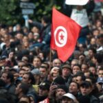 """حزب العُمّال يدعو الشعب إلى """"ثورة جديدة"""""""