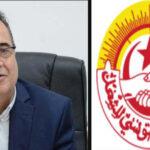 مرة أخرى: اتحاد الشغل يُكذّب وزير الشؤون الاجتماعية