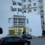 شملت مدير المعهد الوطني للإحصاء: 5 تعيينات جديدة بوزارة زياد العذاري