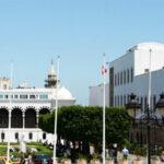 مجلس الوزراء يُصادق على 5 مشاريع قوانين و23 أمرا حكوميا