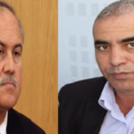 فشل جلسة التفاوض بين وزارة التربية والنقابة