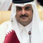 قطر : حريصون على إنجاح قمة تونس
