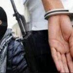 عملية جلمة الاستباقية: بطاقات إيداع بالسّجن ضدّ 3 إرهابيين