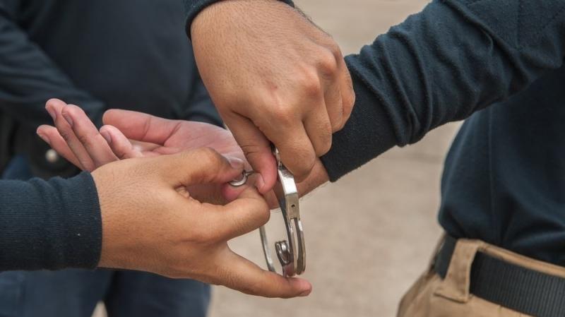 المهدية: ايقاف ابن مسؤول جهوي بوزارة التربية تورّط في ترويج المخدرات