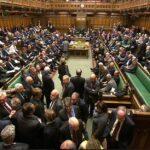 بريطانيا: نواب يُطالبون بتعيين وزير للجوع