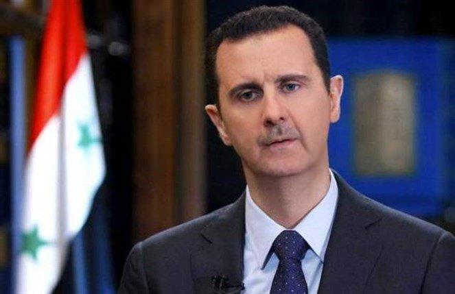 مشاركة بشّار الأسد في قمّة تونس ستُحسم بعد 3 أيام