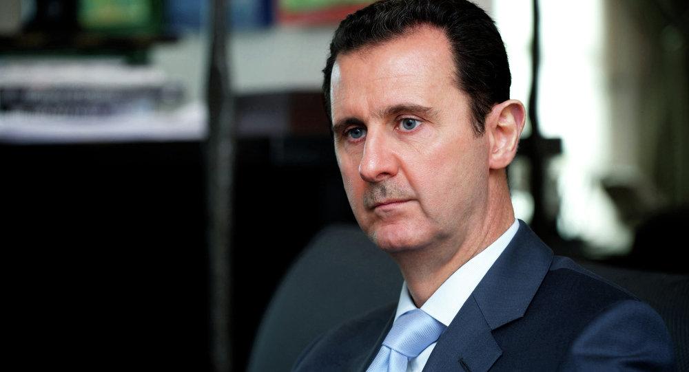 رغم دمار الحرب: توقعات بتحقيق سوريا أعلى نسبة نمو في العالم !