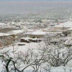 التقلّبات الجوية: وزارة الرياضة تُسخّر مؤسّساتها لإيواء المواطنين