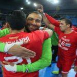 """المنتخب التونسي يتوّج بدورة """"يالو كاب"""" لكرة اليد"""