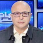 المؤرخ خالد عبيد: اتحاد الشغل قد يُعلن العصيان المدني