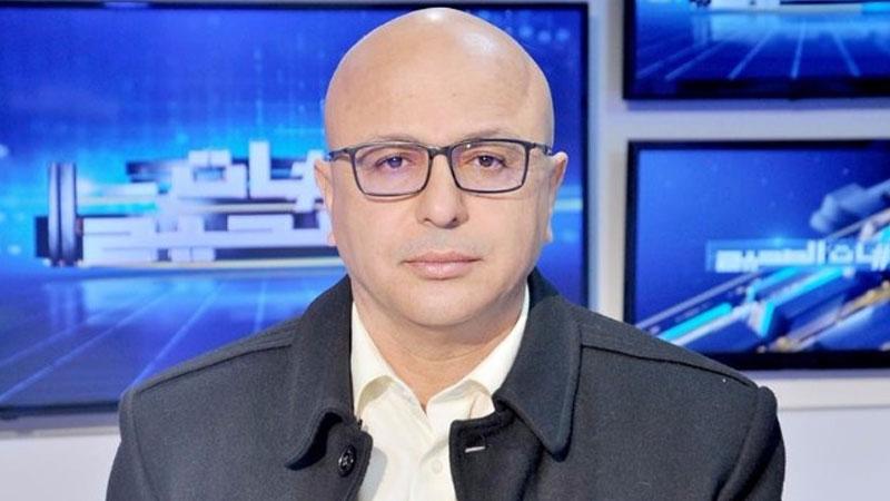 خالد عبيد: الانتخابات ستُجرى في موعدها دون اعتماد التنقيحات