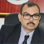 عادل الزرمديني :رادس جاهز لاحتضان مباراة الافريقي ومازمبي