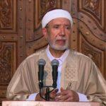 """عثمان بطّيخ: """"مبادرة المساواة"""" تحتاج لبحث علمي.. وسنُصدر قريبا الحكم الشرعي للانتحار"""