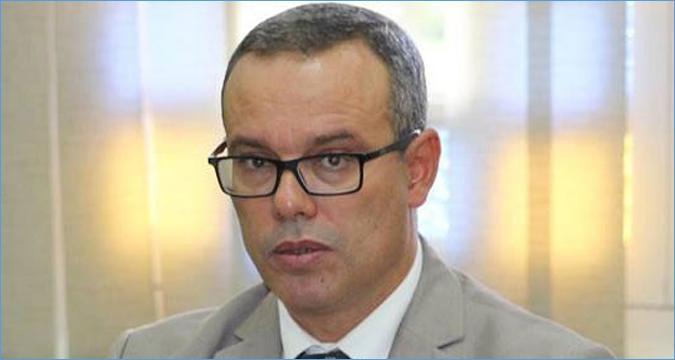النهضة: تصعيد هيئة الدفاع عن بلعيد والبراهمي خطر على الديمقراطية