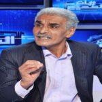 عمروسية: تونس على صفيح ساخن.. والشّعب قادر على إنقاذها