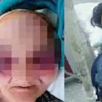 """في تطوّرات مثيرة للقضية : اتهام """"طفلة قبلاط"""" بقتل أمها وجدتها !!"""