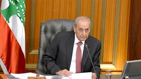 لبنان: رئيس البرلمان يدعو لتأجيل القمة العربية ويتمسّك بمشاركة سوريا