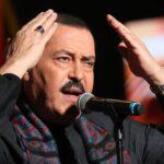 """لطفي بوشناق: """"رفضت عرضا بأكثر من مليار للغناء مع شاب إسرائيلي"""""""
