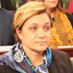 """ليلى الشتاوي: """"يا حافظ ريض وشدّ تركينتك"""""""