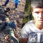 49 ارهابيا تورطوا في الجريمة: الحكم بإعدام 5 من قتلة الشهيد مبروك السلطاني