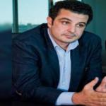 حكومة الشاهد تسعى لتمكين مروان مبروك من استعادة التصرف في أمواله المُهرّبة/ 2011-2013: 2 مليار دولار مهربة سنويا