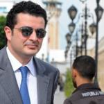وزارة الشؤون العقارية : الدولة مُتمسّكة بتتبّع مروان مبروك في الداخل والخارج